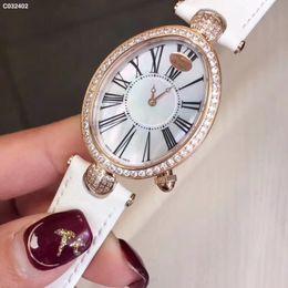 Wholesale Tungsten Digital Watch - 2018 Luxury brand BREG~ WATCHES sapphire Naples Queen Original Box Automatic women lady girl women Watch Watches Man Wristwatch JY180325003