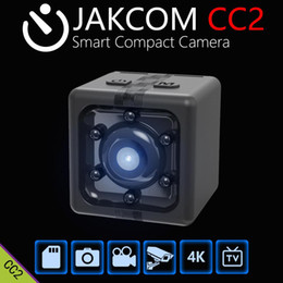 2019 verdeckte mini-kamera JAKCOM CC2 Kompaktkamera Heißer Verkauf in Minikameras als Zauberstab Uhr espion appareil Foto