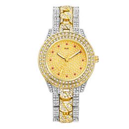 Nueva marca de moda para damas / hombres, vestido de moda, oro y plata banda de acero interfase. Reloj de cuarzo para enviar a la esposa el mejor regalo. desde fabricantes
