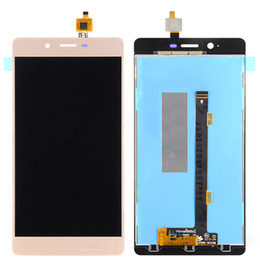 Wholesale Panel Products - 5.5inch new product HH LCD Display replacement parts For Archos 55 Cobalt Plus LCD Display With Touch Screen Assembly 1pcs+tools