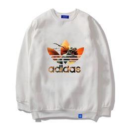 4a22b9919658 t shirt winter korean men 2019 - hoodies sweatshirts Autumn And Winter New  Pattern Man Sweater