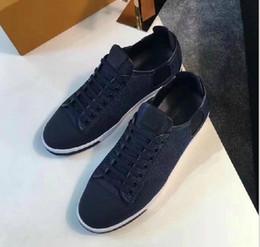 Wholesale Platforms Wedges Shoes - high quality~ u641 34 40 genuine leather wing-tips platform oxford heels wedge shoes ankle boots black burgundy