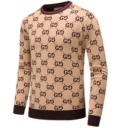 Argentina Nueva moda mujer hombre tejer suéteres chaqueta masculina alta calidad de diseño de lujo unisex informal cálido abrigo de suéter de cachemira # 11215 Suministro