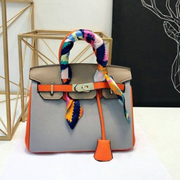 Wholesale Faux Fashion Backpack - 2018 Luxury brand designer 4colors Handbags lady girl backpack backpacks Women Bags Fashion Shoulder high quality PU wallet 180417002SPX