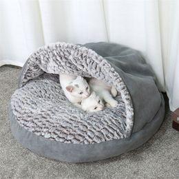 Astounding Cat Sofa Beds Coupons Promo Codes Deals 2019 Get Cheap Interior Design Ideas Clesiryabchikinfo
