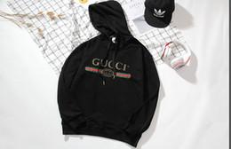 2019 элемент hoodies Новейший дизайн kanye yeezus мужская толстовка с капюшоном модный бренд весенняя одежда толстовка с капюшоном хип-хоп мужская Suprems элемент с капюшоном высокого качества ma1 толстовка с капюшоном дешево элемент hoodies