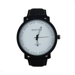 красивые часы мужчины Скидка New Design Relogio Masculino Horloge Super Fun 1PC Scrub Forest Belt Tide Harajuku Style Curved Handsome Men Watch