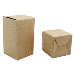 Shop Small Cardboard Gift Boxes Uk Small Cardboard Gift Boxes Free