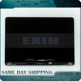 """2019 sony vaio vpc Original New A1708 LCD Assembly for Macbook Pro Retina 13"""" A1708 Full LCD Panel Display Assembly 2016 2017 Year EMC2978 EMC3164"""