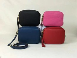 Wholesale Handbag Navy - brand designer women shoulder bags crossbody makeup bag cross body handbags