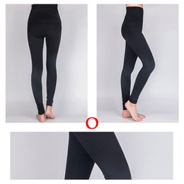 Wholesale Pants For Exercise - DHL High stretch Lulu Yoga pants LULU Leggings for women Mesh splicing design running fitness gym sports Exercise wear Yoga Outfits