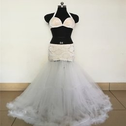 Swing Dance Costumes Nz Buy New Swing Dance Costumes Online From