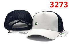 Es war Liebe auf den ersten Blick Serie. top Verkauf LA Baseball ausgestattet Hüte Herren, Sport Hip Hop ausgestattet Caps Womens, Mode Baumwolle Casual Hüte von Fabrikanten