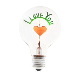 shop roses light bulbs uk roses light bulbs free delivery to uk