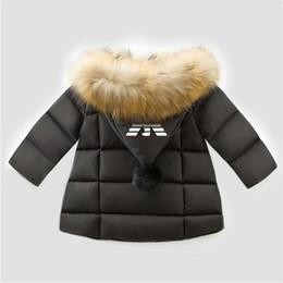 f7509b070 Promotion Veste D hiver Pour Bébé