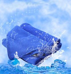 Wholesale pieces automobiles - Fine Fiber Towel Suit For Automobile Kitchen Pet Towel Wipe A Piece Cloth Super Strong Water Uptake Clean Of Cloth 30*30 Cm