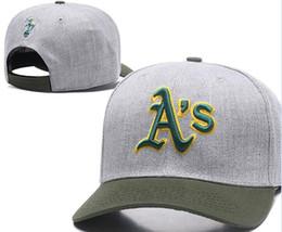 c414819efb912 Wholesale Athletic Blue Hat - Buy Cheap Athletic Blue Hat 2019 on ...