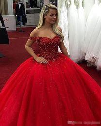 3b1b33f773bcf Discount Prom Dresses Corset Straps Plus Size | Prom Dresses Corset ...
