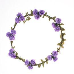 Wholesale head comb jewelry - Fashion Charm Women Metal Head Chain Headband Headpiece Hair Band Comb Jewelry UI