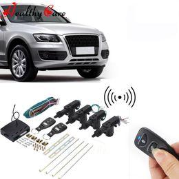 Sistema de alarma auto del coche Sistema de entrada central sin llave de bloqueo central Sistema de entrada de vehículo con control remoto BBA210 desde fabricantes