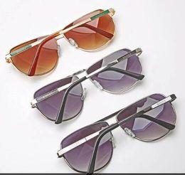 Wholesale Men S Fashion Polarized Sunglasses - Aluminum Magnesium Sunglasses Men Polarized Coating Mirror Sun Glasses Male spectacles Accessories For Men oculos