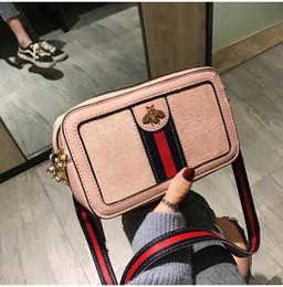 2019 mini sac en chine La Chine marque épaule Mini sacs femmes femmes sac designer Cross Body Purse Messenger sacs pour femmes Purse Xiangdangdang / 11 mini sac en chine pas cher