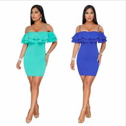 513751936 Distribuidores de descuento Sexy Hot Short Skirts | Mini Faldas ...