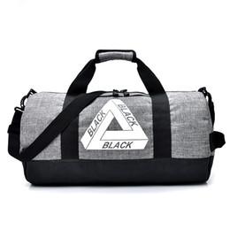 4133dc152d2f ... Outdoor Men Women Multifunction Big Sport Bag Sport Handbag Fitness  Nylon Shoulder Gym Bag Hot Female  Multifunctional Clothes Yoga Bag Yoga  Backpack ...