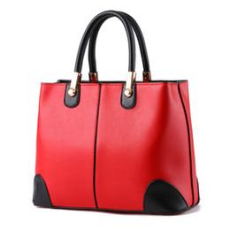 Зеленый офис онлайн-MONNET CAUTHY женские сумки классический Краткий новая мода офис Леди сумки конфеты цвет зеленый лаванда розовый небесно - голубой бежевый сумки