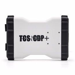 Cdp pro bluetooth on-line-CDP TCS Pro cdp pro 2015 R3 keygen obd2 com Bluetooth OBDII scanner de diagnóstico-ferramenta para carro / caminhões como MVD Multidiag leitor de código pro