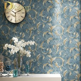 2018 Graues Schlafzimmer Tapete Blätter Muster Luxus Graue Strukturierte  Tapete Moderne Graue