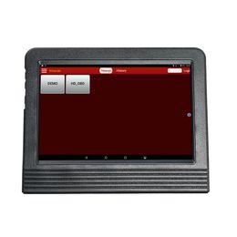 Wholesale Launch X431 V - Original Launch X431 V+ Wifi Bluetooth HD Heavy Duty Truck Diagnostic Module