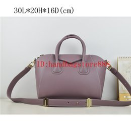 Wholesale Handbag Fashion Big Brand - Free shipping new fashion women famous brand MICHAEL KALLY handbags high quallity big size shell bag shoulder tote bags purse PU leather