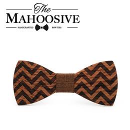 Mahoosive Männer formale Krawatte junge Herrenmode Business Hochzeit Fliege männlichen Smokinghemd krawatte legame Geschenk von Fabrikanten