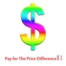 Fiyat Farkı 1 $ İçin Öde, Gereksinimlerinize Göre Renk, Boyut Ve Stil Gönderir. nereden
