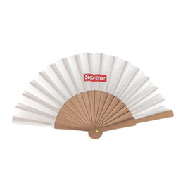 Wholesale performance fans - 16ss Folding fan cloth Hand Fan DIY Performance Dance Props Fine Art Hand Painting Fans