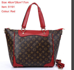 c50f1be15550 Europe 2018 luxury brand women bags handbag Famous designer handbags Ladies  handbag women shop bags backpack 02