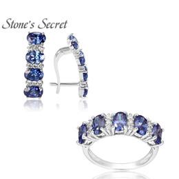 Canada Boucles d'oreille en argent avec rhodium sur argent, diamants blancs et diamants blancs cheap diamond tanzanite bracelet Offre