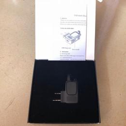 2019 câble de baofeng Baofeng câble programme bluetooth talkie-walkie Adaptateur pour Smartphone Baofeng talkie-walkie BF-888S BF-777S câble de baofeng pas cher