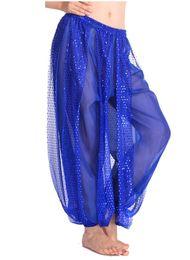 Профессиональный танец живота племенной поясной ремень 80/90 см регулируемая Fit античная Бронзовая бусины металлическая цепь ремень для цыганского танца унисекс от