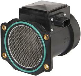 1pc Brand New Air Flow Meters 22680-31U00 22680-31U05 A36-608E60 Mass Air Flow Sensors for Nissan Cefiro A32 Infiniti