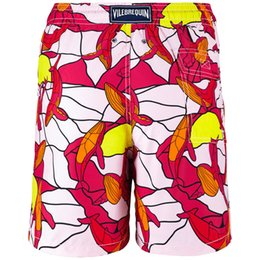 de2625cc8c75b Mens Brand Board Shorts New Fashion Style Design 3D Print Beach Shorts  Quick Dry Summer Men Siwmwear Swim Shorts Surfing