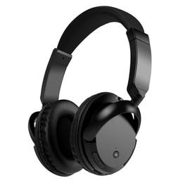 2019 производители наушников KST-900 гарнитура Bluetooth наушники мода высокое качество бесплатная доставка модели стереогарнитура беспроводная гарнитура от производителей скидка производители наушников