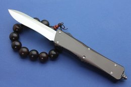 Wholesale Micro Precision - high quality blade Ultra-precision micro-technology arc all straight straight spring knife