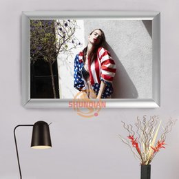Wholesale Popular Poster - Fashion popular Custom Emily Ratajkowski Home decor Frame wall art adornment cloth Canvas painting Poster H0317ES21