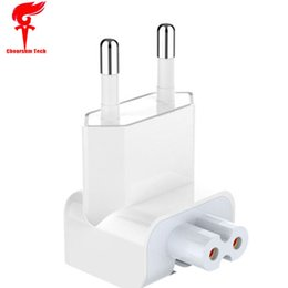 Wholesale laptop power adapter wholesale - good quality Macbook air pro laptop power adapter in Europe European standard Apple iPad power adapter ipad charger 500pcs free DHL