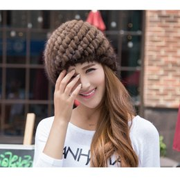 6619c1b53bd53 Red Fur Mink Hats Canada | Best Selling Red Fur Mink Hats from Top ...