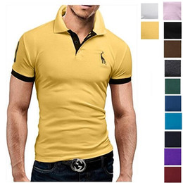 Golf Polo Shirts Wholesale Australia | New Featured Golf Polo ...
