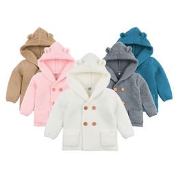 a660cab9e107 Newborn Baby Woolen Clothes Suppliers