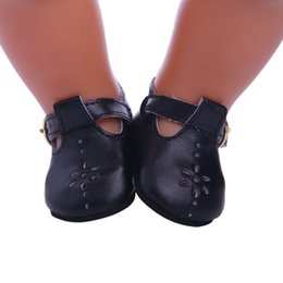 a542481f3aba2 Black Doll Shoes Coupons, Promo Codes & Deals 2019 | Get Cheap Black ...
